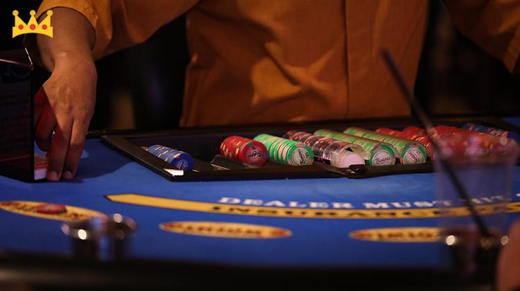 online casino informatie