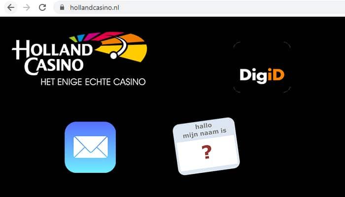 holland casino online veilig