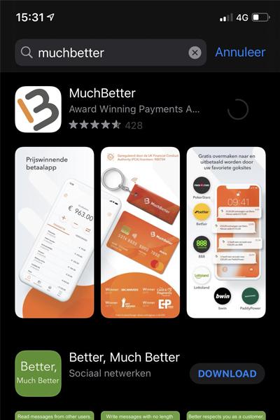 muchbetter app